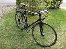 thule pack n pedal tour gep 228 cktr 228 ger 2017