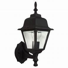 craftmade coach lights matte black outdoor wall z170