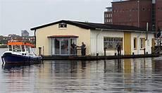 hausboot liegeplatz hamburg hausboote grube werft in hamburg