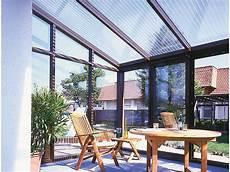 plaque pour veranda plaque alv 233 olaire et paroi polycarbonate
