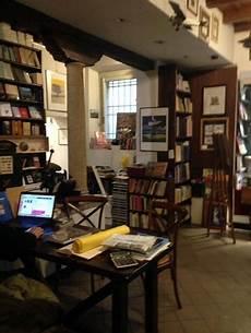 libreria borgo po la libreria cardano nazione indiana