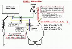 3240 Cub Cadet Wiring Diagram by The Patient Is A 77 Cj 7 With The 258 6cyl Motor And