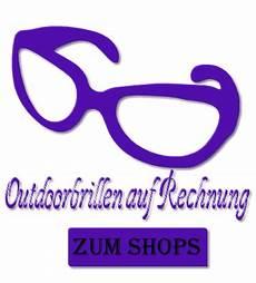 outdoorbrillen auf rechnung bestellen im brillenshop