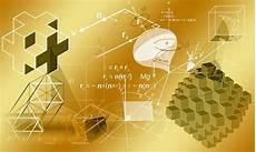numerologie kostenlos berechnen numerologie zahlenmystik