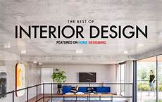 home design ebook download architectural source book 187 the best of interior design ebook free download