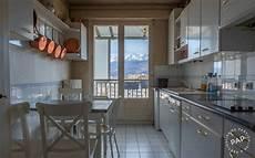 Vente Appartement 5 Pi 232 Ces 121 M 178 Grenoble 38100 121