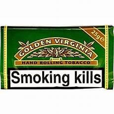 vente de tabac en ligne marlboro cigarettes vente de tabac en ligne achat golden virginia tabac en ligne