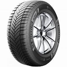 Michelin Alpin 6 Xl 215 55 R17 98v T 233 Li Gumi 187 Bhpgumi Hu