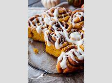 pumpkin roll_image