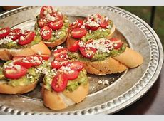 creamy avocado and cherry tomato toast_image