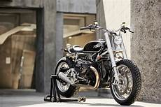 r nine t custom 2loud bmw r ninet scrambler