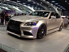 116 Best Images About Lexus On Pinterest  Cars Wheels