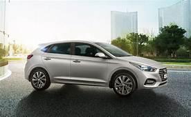 Versa 2020 Precios Y Versiones  Nissan 2019 Cars