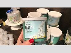 bath and body works candle sale