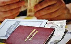 положены ли пенсионерам налоговые вычеты