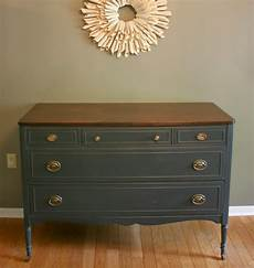 roots and wings furniture blog no 78 charcoal gray dresser