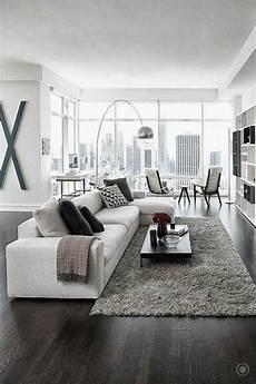 what is contemporary furniture quora