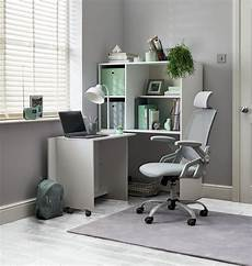 argos home office furniture buy argos home milton mesh ergonomic office chair grey