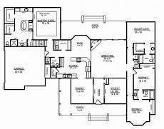4 bdrm house plans 4 bedroom open house plans 4 bedroom house plans house