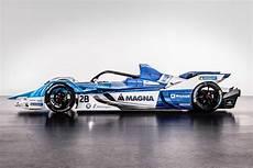 Formel E Bmw - bmw i motorsport media guide