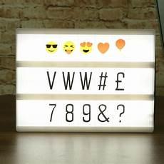 mesure de lumière 3 lettres grossiste symbole pile 233 lectrique acheter les meilleurs