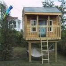 treeless tree house plans treeless tree house plans find house plans