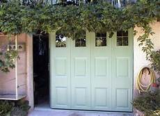 installateur de porte de garage installateur de porte de garage a annecy vente de porte