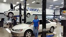 1 lexus service repair in and cedar park tx call now 1 lexus service repair in and cedar park tx call now