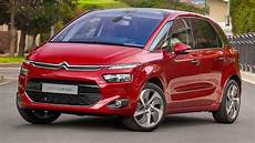 Citroen C4 Picasso 2015 Review Road Test Carsguide