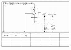 repair guides interior lighting 2004 interior light wiring diagram autozone com