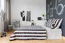 Tafelfarbe Tipps Ideen F 252 R Tolle W 228 Nde Mit Tafelfarbe