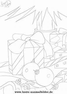 weihnachten malvorlagen kostenlos herunterladen