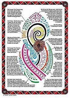 maori vol 2 bedeutungen buch versandkostenfrei bei