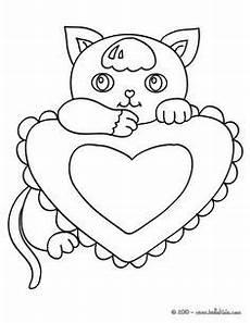 Malvorlagen Katzenbabys Kostenlos Ausmalbild Katzenfamilie 131 Malvorlage Katzen