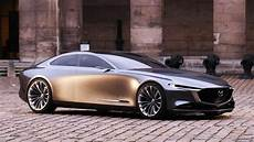68 the when is the 2020 mazda 6 coming out specs and