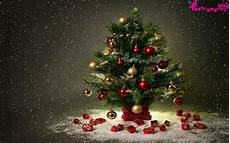 merry christmas and happy holidays wallpapers wishes pictures with christmas messages