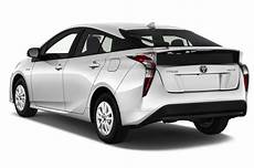 toyota prius 2016 more 2016 toyota prius technical secrets revealed
