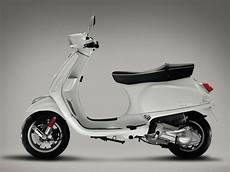 Vespa S Photo 2008 vespa s 125 scooter pictures lawyers info