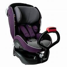 besafe rear facing child car seat izi combi x3 isofix 2015