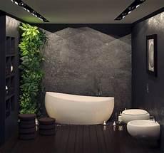 enduit carrelage salle de bain carrelage mural salle de bain panneaux 3d et mosa 239 ques
