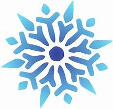 transparent background snowflake emoji snowflake blue 183 free vector graphic on pixabay