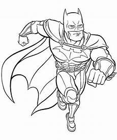 Malvorlagen Batman Auto 7 Beste Ausmalbilder Batman Zum Ausdrucken Kostenlos