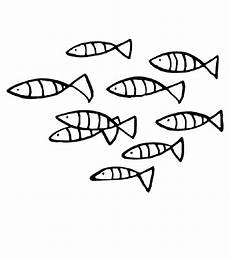 Malvorlagen Fische Quest Fische 00270 Gratis Malvorlage In Fische Tiere Ausmalen