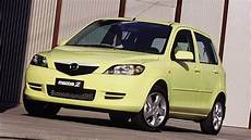 Mazda 2 Gebraucht - mazda 2 used review 2002 2016 carsguide