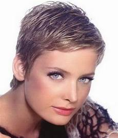 very short pixie haircuts for older women short pixie haircuts for older women