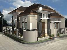 Exterior House Design Principles You To Traba