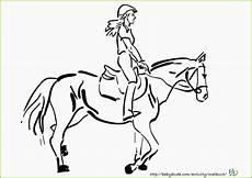 Malvorlage Pferd Zum Ausdrucken Pferdebilder Zum Ausmalen Ausmalbild Club