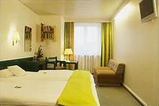 insel hotel lindau prices reviews germany tripadvisor