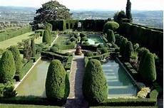 italian renaissance gardenarteuropeanculturehistory