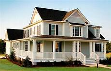 southern style house plans with wrap around porches beautiful southern homes near west point ga southern